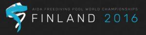 AIDA Pool World Championships 2016 Finland @ Turku | Finland